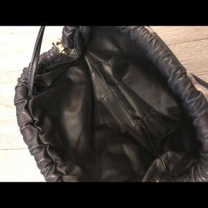 Fendi Bags - Fendi bag 😍❕